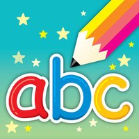 ABC Alphabet Learning Letters for Preschool Games