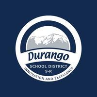 Durango School District No. 9-R