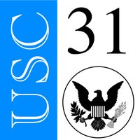 31 USC - Money and Finance