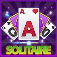 Solitaire - Classic*