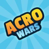 AcroWars