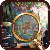 My Five Wishes Mystery - Solve the Hidden Objects