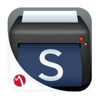 Mobile Print for MobileIron