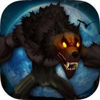 狼人传说 - 魔幻生存冒险游戏