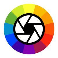 Screen Printing Color Chart