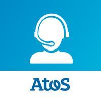 Atos OneContact