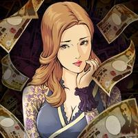 Dark Money-無料のお金稼ぎギャンブルゲーム-