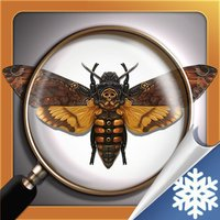 Hidden Objects Collection *