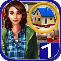 Hidden Objects: Big Home 7 Hidden Object Games