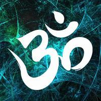 Hindu Festival Wishes