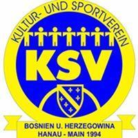 KSV BiH Hanau