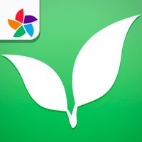 myPlants Premium | Manage tool and reminder for watering and treating your garden