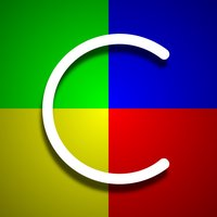 Chromatix: A Colorful Game of Luck & Patience