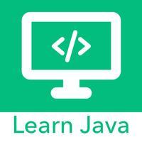 Learn Java Basics
