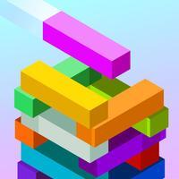 Buildy Blocks