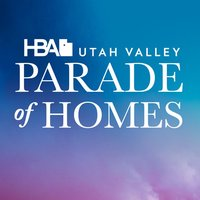 UVHBA Utah Valley Parade App