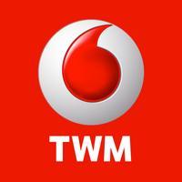 Vodafone TWM