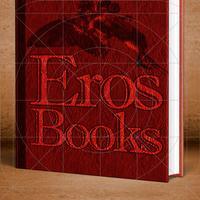 Eros Bücher