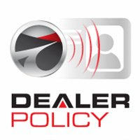 DealerPolicy Mobile