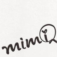 mimi - matching app