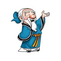 Learn Chinese: HSK level proverbs and idioms.