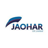 Jaohar UK Limited