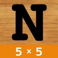 Number Puzzle 5X5 Slider Free