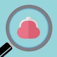 家計簿アナリスト:無料人気の簡単分析カレンダー家計簿