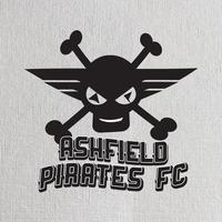 Ashfield Pirates Football Club