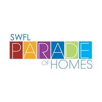 Southwest Florida Parade Of Homes