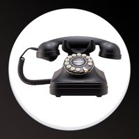 Old Phone Ringtones!