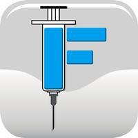 FlowPath Lab