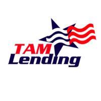 Keyser Team @ Tam Lending