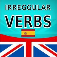 Verbos Irregulares en Inglés +