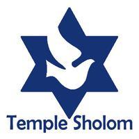 Temple Sholom