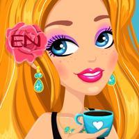 Candy Beauty Salon-EN