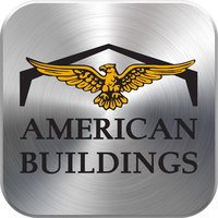 American Buildings Toolbox