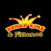 Doner King & Pizzanos