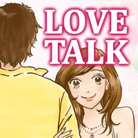 Love Talk between Men and Women