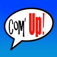 Com'Up