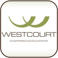 Westcourt Consulting