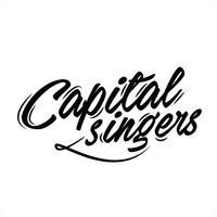 Capital Singers