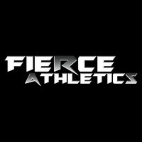 Fierce Athletics