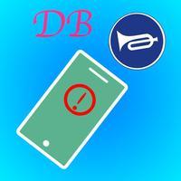 db detector
