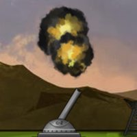 Missile wars-attack of the aliens