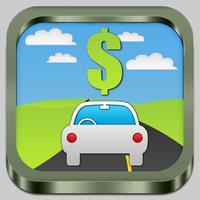Auto Mileage Logbook Tracker