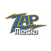ZAP Media App