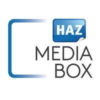 HAZ Mediabox