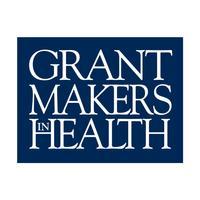 Grantmakers In Health (GIH)