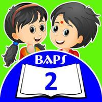 BAPS Stories for Kids 2